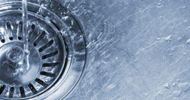block-drain-sink